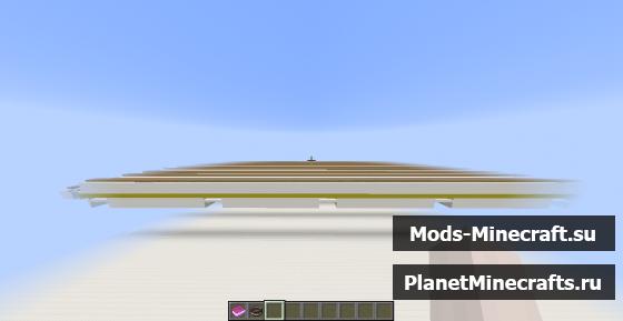 Скачать Карту Лаборатория Фирамира