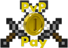PvP-Pay | Kill Players